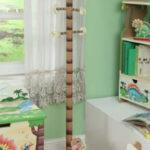Dino Clothes Tree