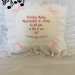 Ruffled-Musical-Baby-Pillow-pink-with-notes