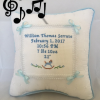 Welted-Musical-Baby-Pillow-blue-with-notes-600x600