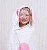 bunny-character-hooded-towel