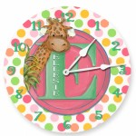 23-Childrens-Letter-Clock