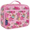 New Lunch Boxes   Fairys