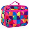 New Lunch Boxes  Pinwheel