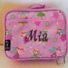 Mia-Fairies-Lunch-Box