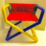 woodland hills,ca, west los angeles, calabasas ca, agoura ca, tarzana ca, encino ca, baby,baby gifts, personalized baby gifts, newborn, newborn gifts, children, kids, infant,infant gifts, newborn, newborn gifts woodland hills ca, personalized gifts,  personalized gifts woodland hills ca,  step stools, puzzle stool, puzzle bench, unique gifts,unique personalized gifts, step stools, step stool with storage, puzzle stool, puzzle bench, hand painted step stool, rocking horse, rocking chair, rocking animal chair, clothes hanger, personalized clothes hanger, tyke chair, tyke rocker, flip stool, personalized flip stool, name wall hanger, wall clothes rack, personalized baby pillow, baby pillow, bookends,personalized bookends, hooded towel, baby gift set, clocks, wall clocks, wood clocks, personalized wall clocks, hand painted growth chart, growth charts,growth sticks, picture frames, custom acrylic frames, personalized frames,baby frames,backpacks, personalized backpacks, quilted backpacks,rolling backpacks, personalized lamps, personalized table lamps, bow holders, personalized bow holders, nap mats, clothes hanger & seat, baby blankets, embroidered baby blankets, toy chest, toy box, toy box with storage, personalized toy box, wood albums, personalized albums, photo albums,aprons,hats,caps,pillow cases,tool set,nap mat, hand painted step stool,puzzle bench,bib & animal gift set,photo frame,i phone case,personalized pillow cases,nap rolls,acrylic jewelry box,embroidered baby pillow,ceramic mail holder,ceramic frame,shape sorting truck toy,magnetic toys,table & chair sets,toys,Dog & Cat Food Bowls,coin purse,cooking sets,critter table,critter sitters,piano,kids wallets,purses,sketch pad,blankets, blankie buddies,art totes,tote bags,melamine bowl,Tzedakah Box, shabbot Box,personalized placemats,basketball hamper,lap desk,acrylic note pad,stationery caddy,melamine plate set,decorated boxes,decorated Jar,wall clock,