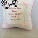 Welted-Musical-Baby-Pillow-pink-with-notes