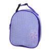 Med Grape Backpack