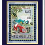 Grandprix Classic Prints