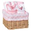 Pink Sky_7 Piece-Gift Set