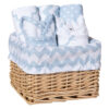 Blue Sky 7 piece-Gift Set