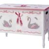 Swan-Lake-Toy-Chest