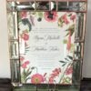 Ilyssa-Matthew-Glass-Box-e1542838148281