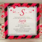 Sarit-lucite-box