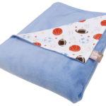 Little-mvp-print-blanket