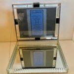 Benjamin-Glass-Box-Open