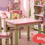 Magic-Garden Products