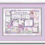 11000-bigbirthart-G-patchwork-lilac-grey