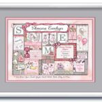 11000-bigbirthart-G-patchwork-pink-grey-grey-pink