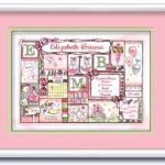 11000-bigbirthart-G-patchwork-pink-pastel-pink-lime-whfr