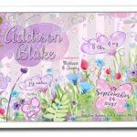 16x20-kids-art-butterfly-garden