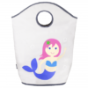 Mermaid-Hamper-Small