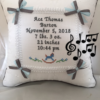 Welted-Musical-Baby-Pillow-in-Grey-or-Blue