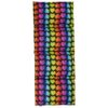 Rainbow Hearts Pillow Loungers