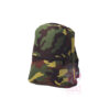 Camo-Small-Backpack