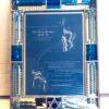 Glass-Box-Bar-Mitzvah